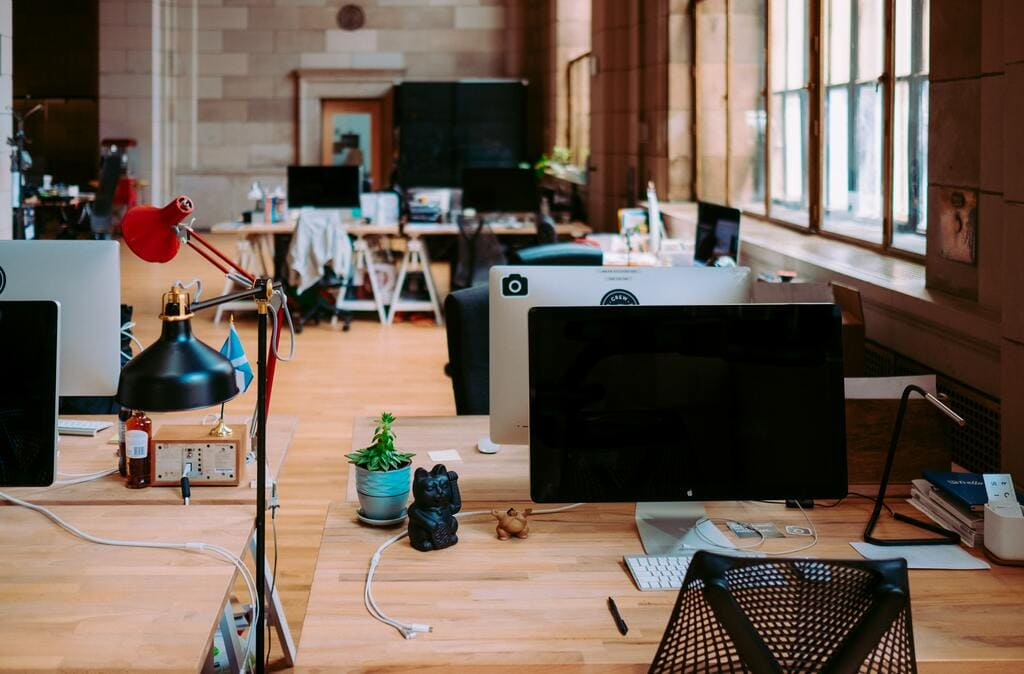 ベンチャー企業エンジニアの働き方について